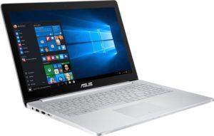 Assistenza e vendita Asus riparazione notebook
