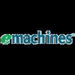 Riparazioni Emachines riparazione notebook