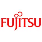 logo-fujitsu riparazione notebook